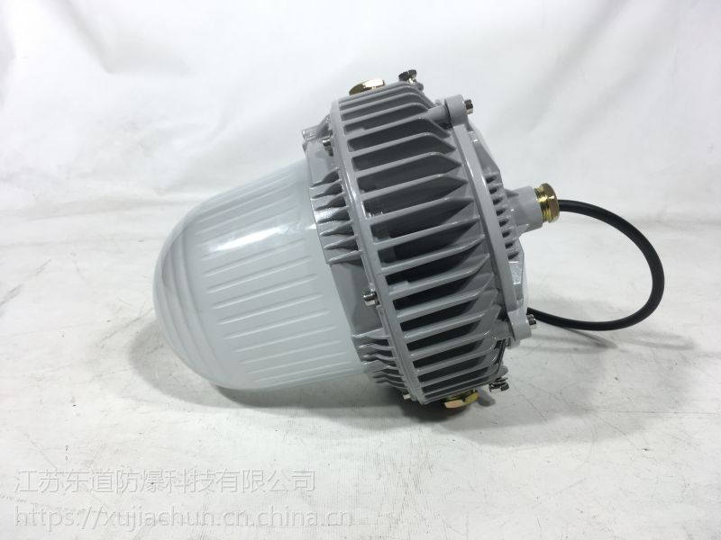 大型电厂60wLED防眩平台灯DOS812