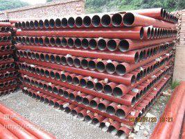 重庆W型柔性铸铁排水管专业批发部,弯头 卡箍 三通 87型雨水斗 侧排雨水斗