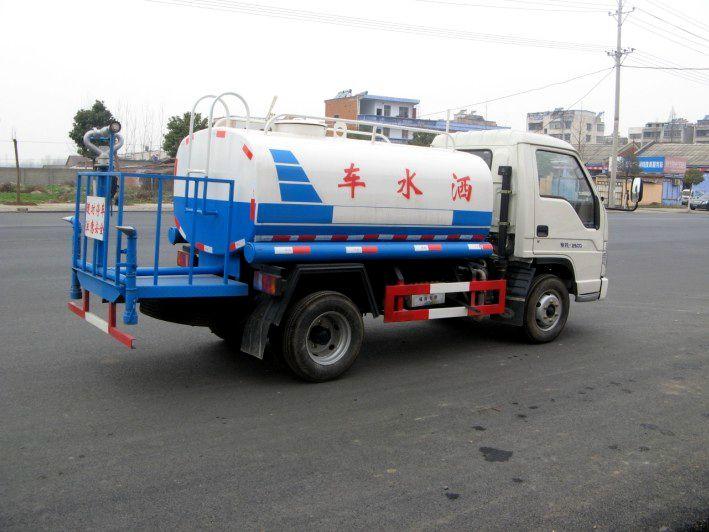 http://himg.china.cn/0/4_900_234436_709_532.jpg