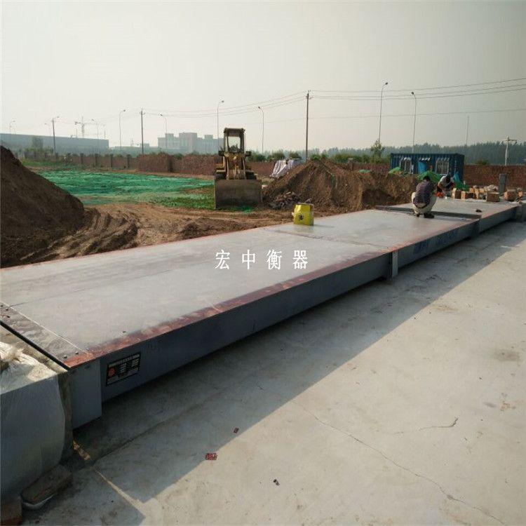 http://himg.china.cn/0/4_900_237750_750_750.jpg