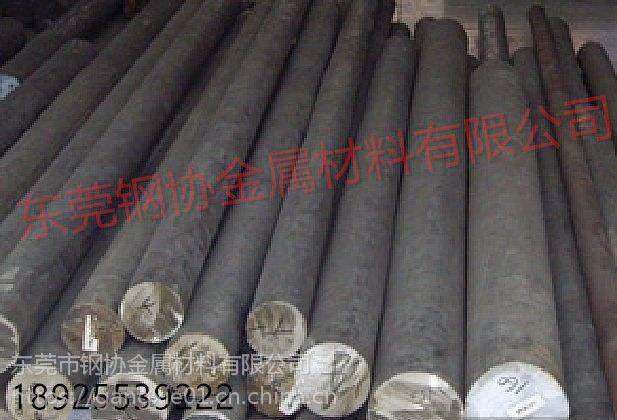 耐蚀球墨铸铁QT400-18批发零售