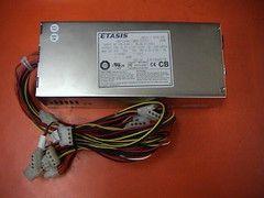 亿泰兴ETASIS 2U电源EFAP-402 额定W