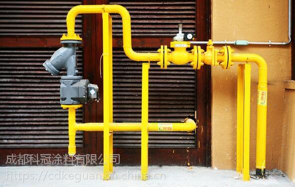 贵州水性钢结构漆《环保-快干-环保》水性防锈漆