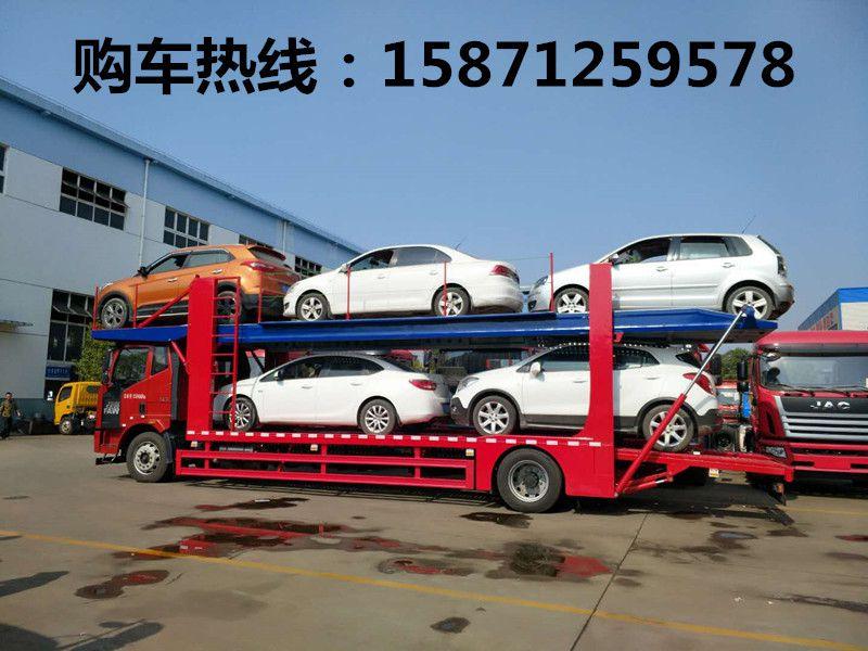 http://himg.china.cn/0/4_901_236812_800_600.jpg