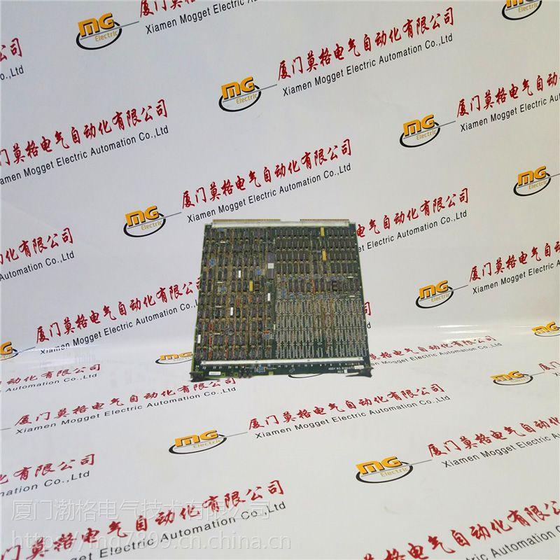 620-1690 霍尼韦尔控制器