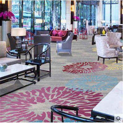 伊川县办公地毯价格便宜 伊川县宾馆走廊 宾馆客房地毯批零价