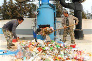 苏州销毁过期食品过期牛奶报废整个苏州市昆山范围红酒销毁