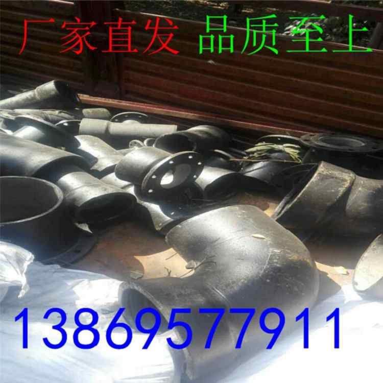 http://himg.china.cn/0/4_902_235636_750_750.jpg