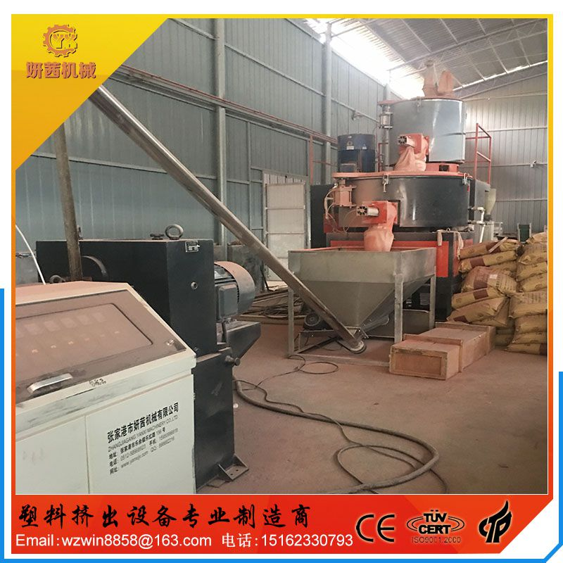 新型PVC仿古合成树脂瓦设备厂家价格