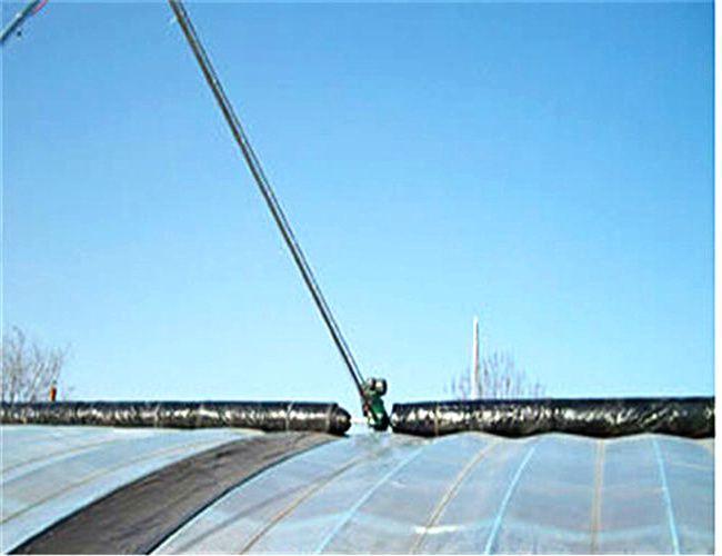 温室保温被汾阳大棚保温被厂生产