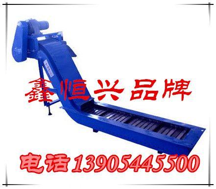 http://himg.china.cn/0/4_903_232336_441_387.jpg