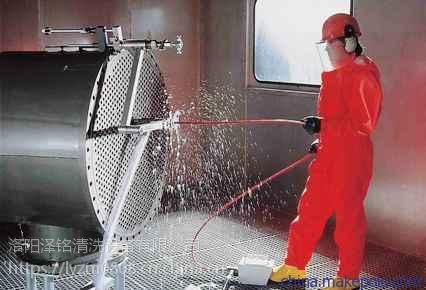 供应 ZM-Z99缓蚀阻垢剂/缓蚀剂/缓蚀清洗剂/99