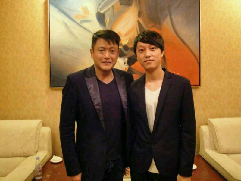 http://himg.china.cn/0/4_904_1002843_800_601.jpg