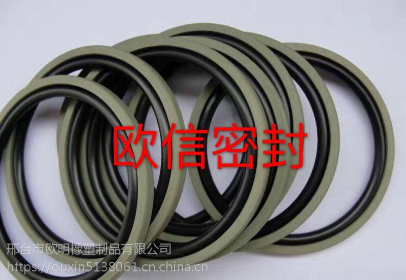 欧信优质橡胶o型密封圈,氟橡胶o型圈 工程机械用密封圈
