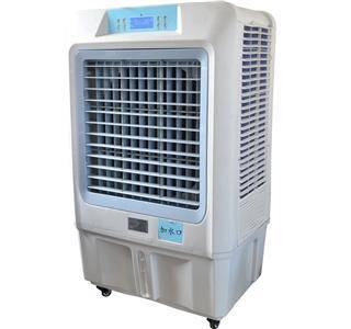 吴江水空调,吴江水空调安装销售,吴江厂房降温设备,吴江冷风机厂家直销