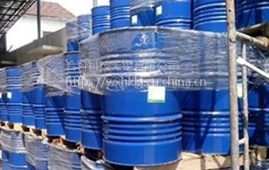 常德, 益阳代理现货南亚环氧树脂npel-128地坪胶水等原料