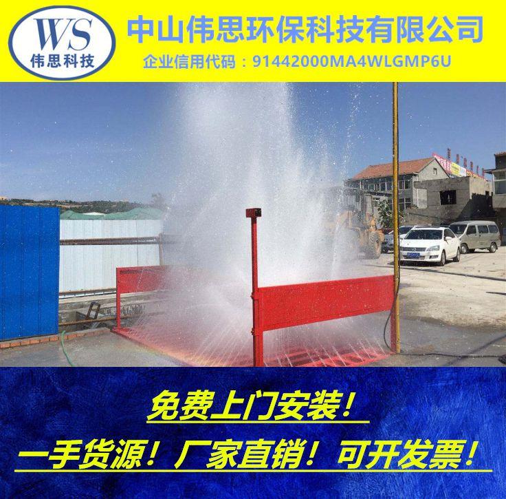 http://himg.china.cn/0/4_905_1058547_736_725.jpg