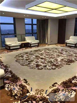 供应 内黄县哪有卖办公室地毯 办公方块地毯厂家低价销售
