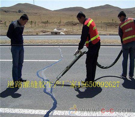 http://himg.china.cn/0/4_906_1011297_450_390.jpg