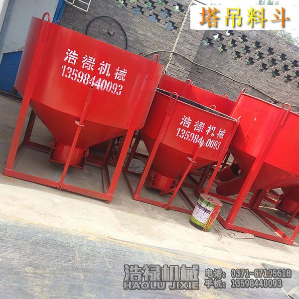 http://himg.china.cn/0/4_906_1020329_600_600.jpg