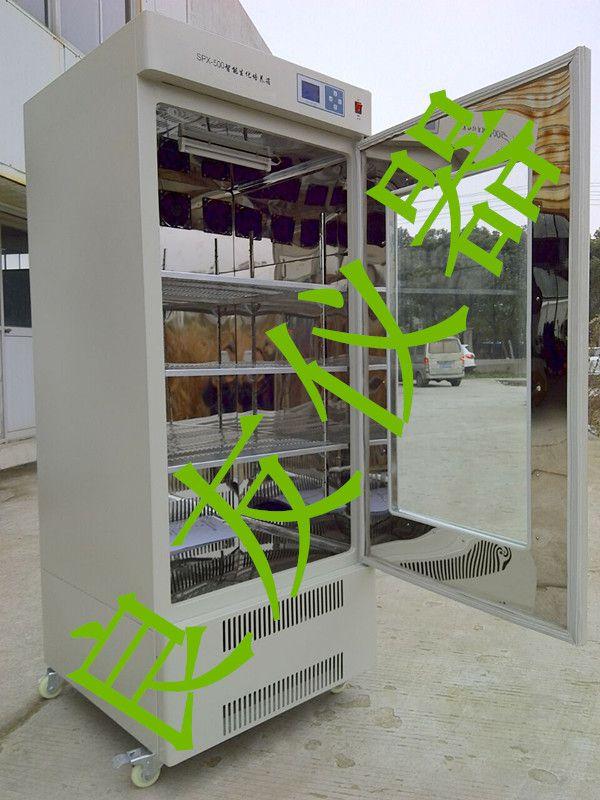 供应金坛良友SHP-750数显生化培养箱厂家 智能生化培养箱 750L生化培养箱