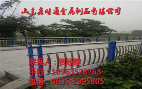 http://himg.china.cn/0/4_906_236868_500_312.jpg