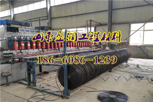 http://himg.china.cn/0/4_906_238464_600_400.jpg