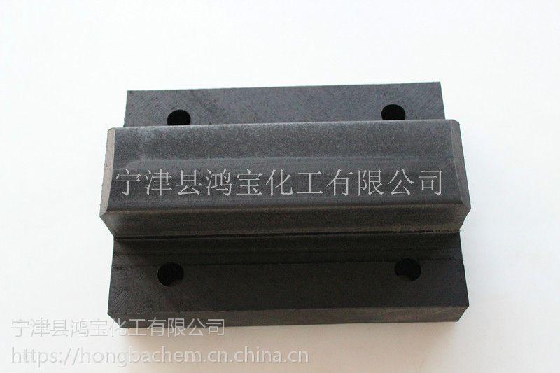 桥梁建设nga工程塑料合金板