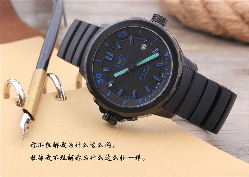 讲一讲高仿手表能买吗哪家好