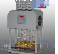 ZZ空气质量分析仪DLY-6A3