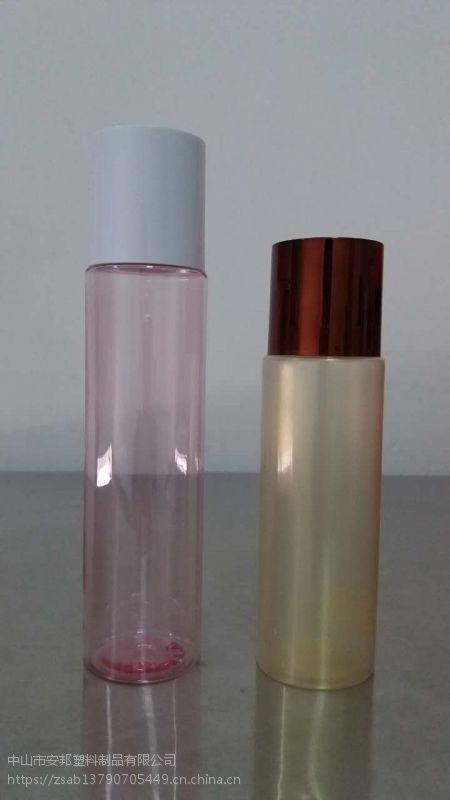 珠海/中山塑料瓶生产厂家,三乡化妆品瓶生产厂家,坦洲清洗剂瓶厂家,瓶胚.瓶盖生产厂家
