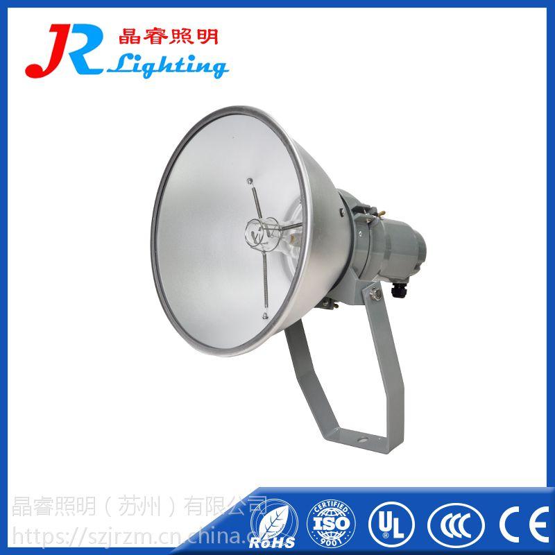 移动灯塔照明灯具JR107系列金卤投光灯 防震型投光灯灯体