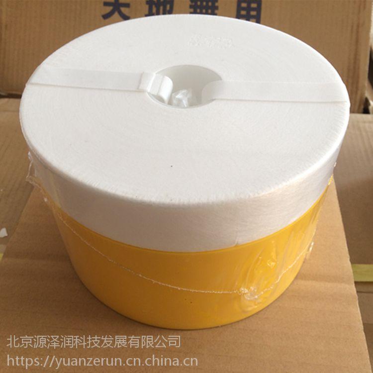 日本3R精密滤芯 润滑油 液压油除水专用 RRR滤芯 WG100
