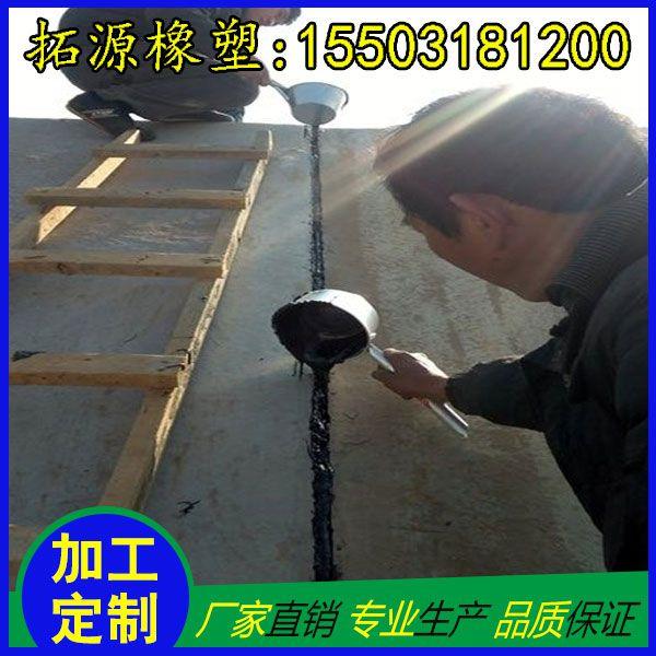 http://himg.china.cn/0/4_907_240254_600_600.jpg