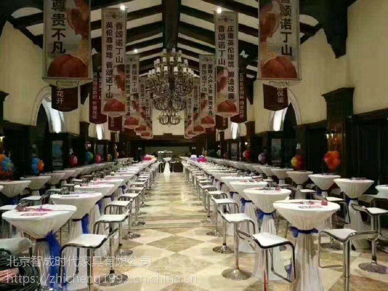 北京供应餐饮家具 会议家具 庆典活动家具等家具租赁服务