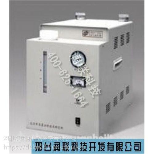 五大连池氮气发生器 氮气发生器GCN-1000哪家强