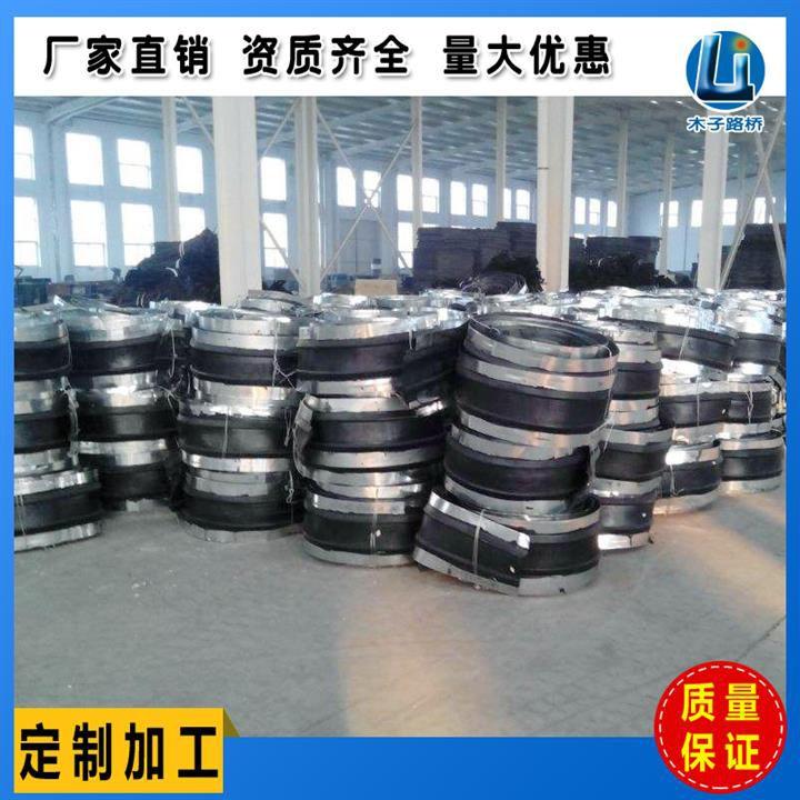 http://himg.china.cn/0/4_908_1053299_720_720.jpg