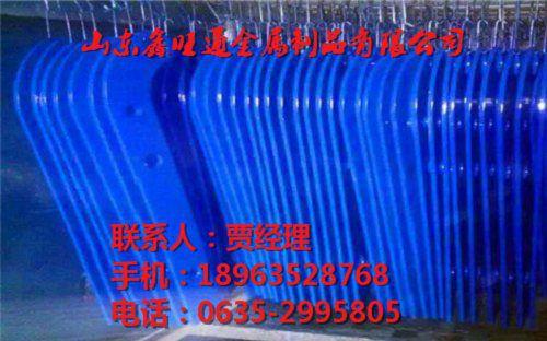 http://himg.china.cn/0/4_908_236388_500_312.jpg
