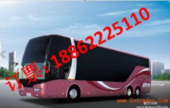 http://himg.china.cn/0/4_908_236780_548_348.jpg