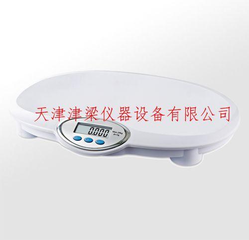JLYC-20电子婴儿秤 医用儿保秤 新生儿科体重秤