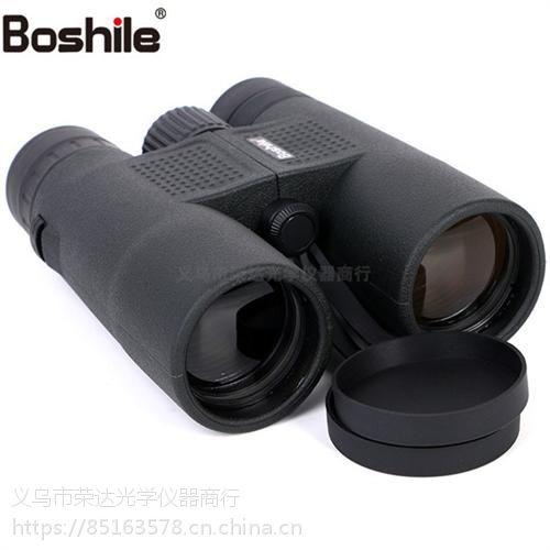 双筒望远镜,博视乐望远镜—大品牌(图),双筒望远镜厂家