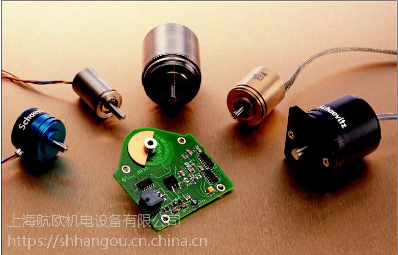 ASVGN3200 ALBRECHT-AUTOMATIK电磁阀