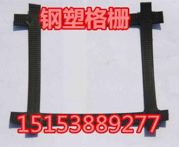 http://himg.china.cn/0/4_909_238450_364_300.jpg