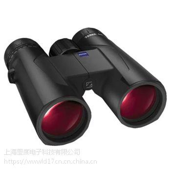 保证正品德国Zeiss(蔡司)大地TERRA 10x42ED 双筒望远镜一级代理