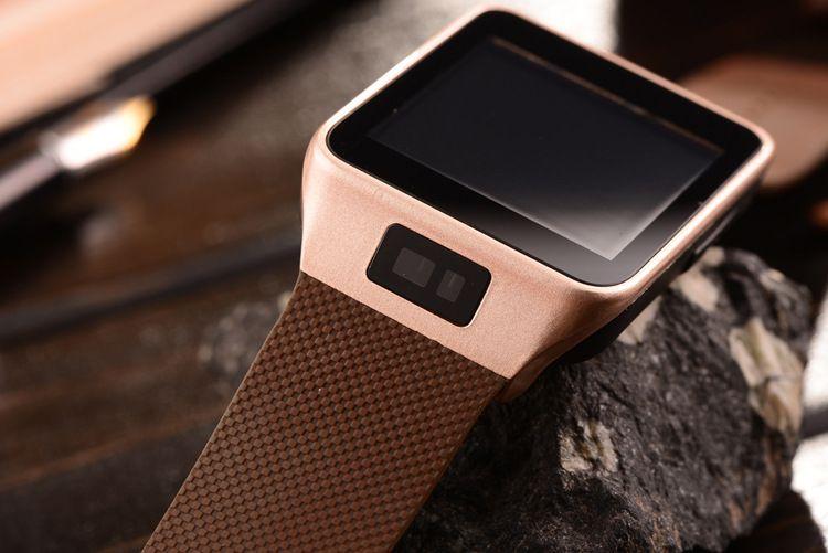 新款蓝牙智绿灯手机V4.0v绿灯安卓手机华为红蓝老小米无法开机有华为手表图片
