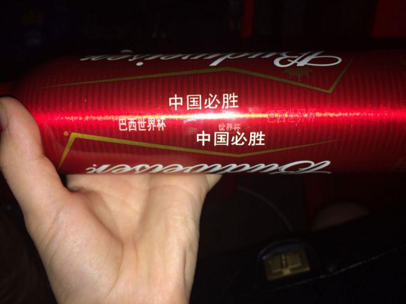 上海铝打黑激光刻字加工,激光打标加工,铝脱氧激光雕刻加工