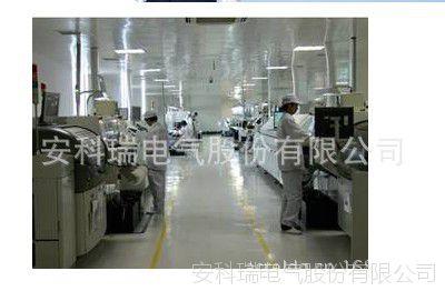 1000/5电流互感器 安科瑞 AKH-0.66/II 120*50II 1000/5