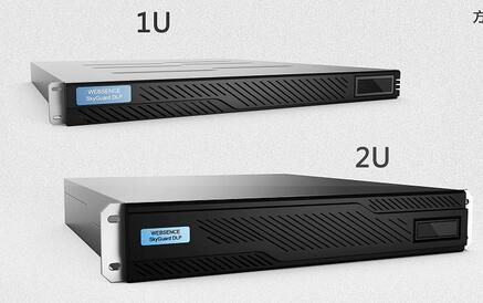 广州自营机房T5戴尔、HP服务器租用托管找云网时代数据中心