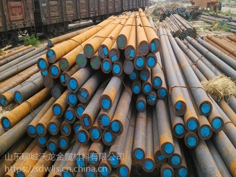 35mnbm圆钢价格咨询|35MnBm圆钢大量库存