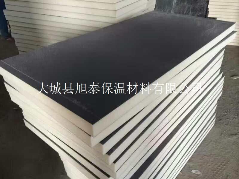 http://himg.china.cn/0/4_90_238198_800_600.jpg